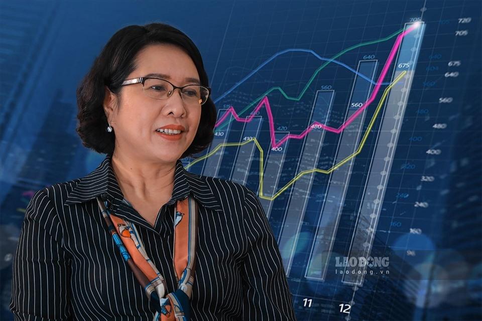 Kinh tế Việt Nam 2021: Làm gì để đạt mục tiêu tăng trưởng GDP 6,5%?