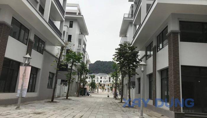 """Tân Kỳ (Nghệ An): Huyện ban hành """"lệnh cấm"""", nhà máy gạch Bình An vẫn ngang nhiên đốt lò sản xuất gạch tuynel"""