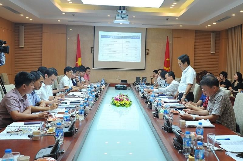 Khu vực phát triển đô thị trung tâm huyện Văn Lâm, tỉnh Hưng Yên đạt tiêu chuẩn đô thị loại IV