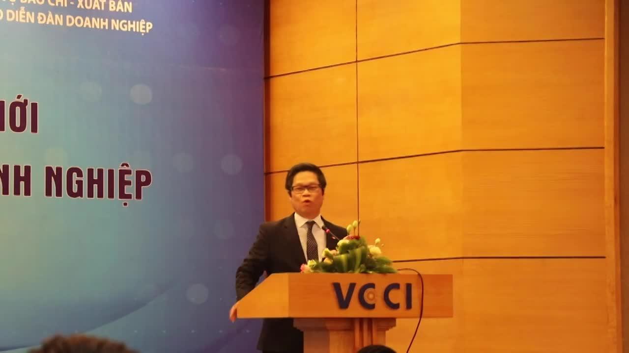 Động lực tăng trưởng 2020: Sự 'lên ngôi' từ thị trường nội địa